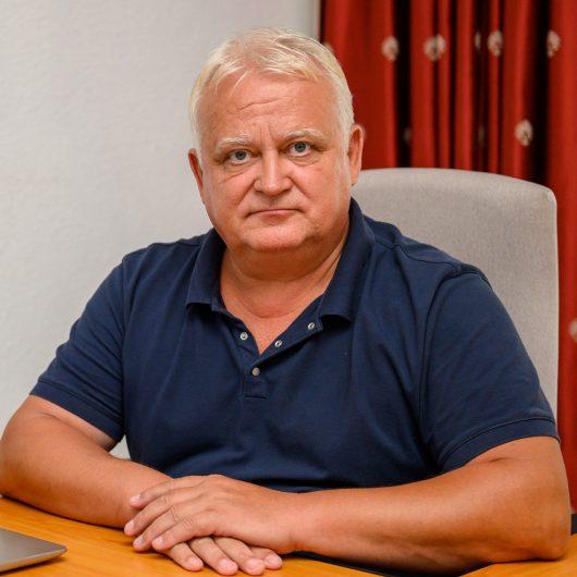 Vasile LĂMĂȘANU
